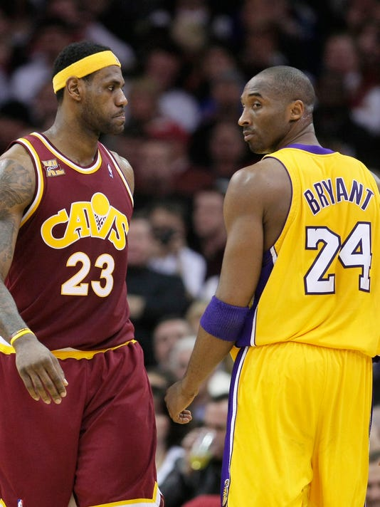MNCO 0827 Kobe taunted LeBron with 2010 text.jpg