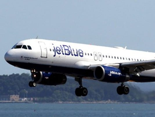 airline-jetblue-airways-jblu-airbus-a320_large.jpg