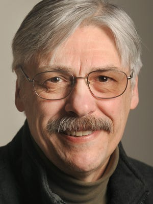 John Lemberger
