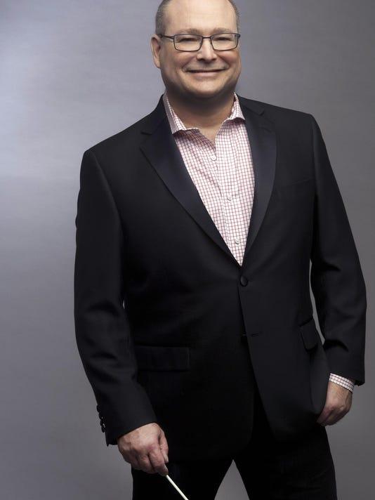 director stu chavetz