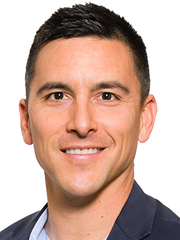 Dr. Daniel Morilla, new urologist at Rio Grande Urology.
