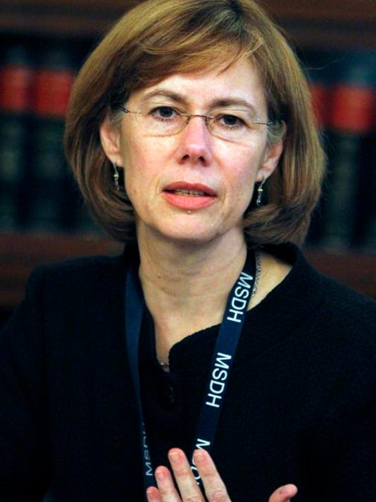 Mary Currier.jpg