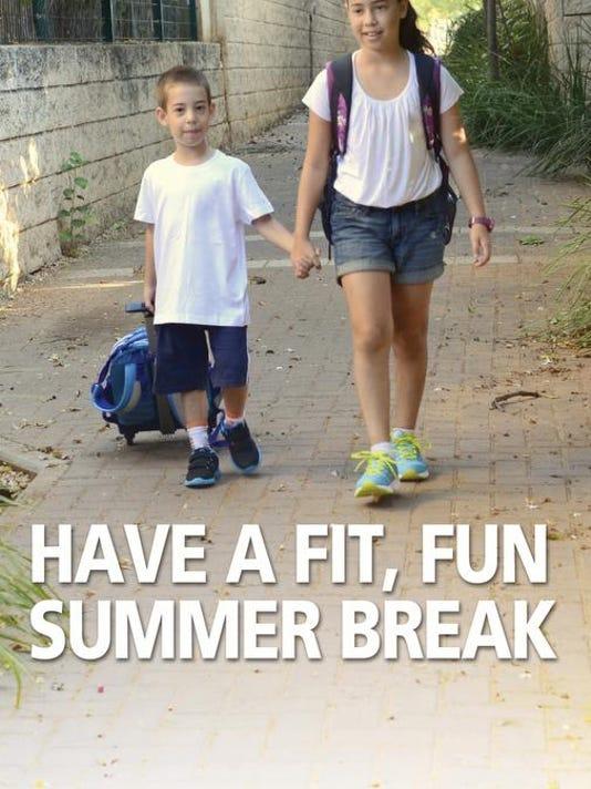 kid summer fitnesss.jpg