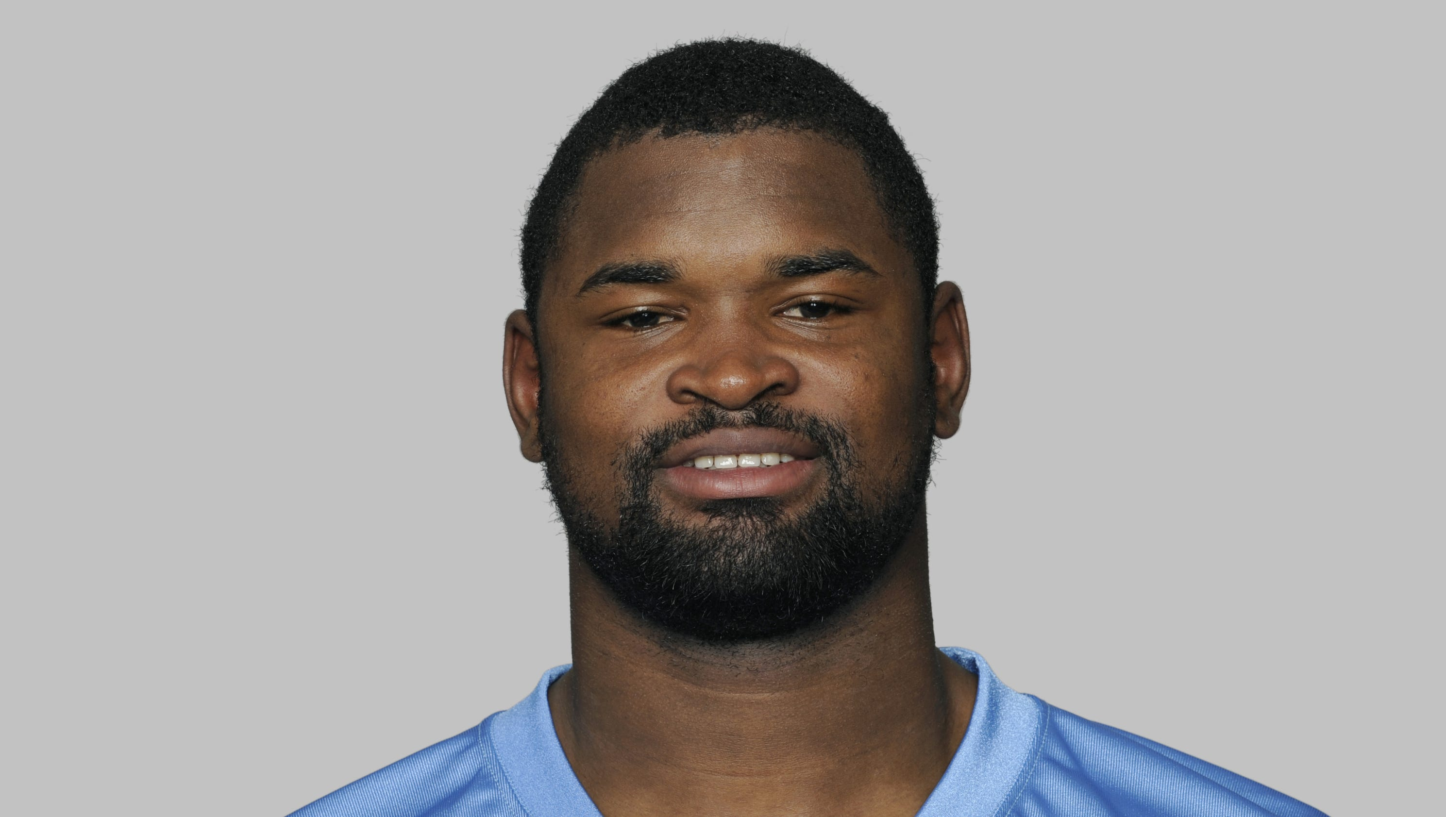 Zach Brown Briefly Benched For Violating Team Rule