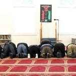 A home of their own: Kitsap Muslims finally have mosque