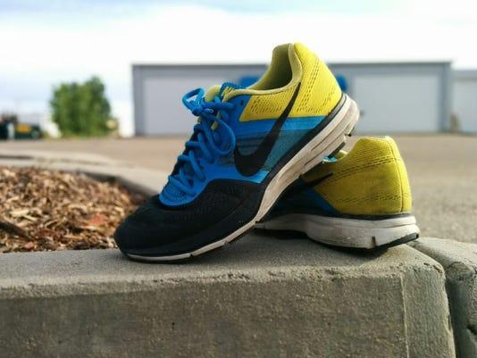 global_leaders_shoe_run