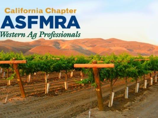ASFMRA logo jpg.jpg