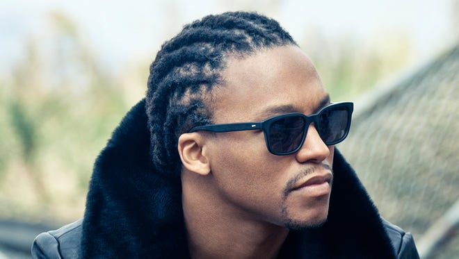 Lupe Fiasco will perform on Feb. 13 at the Vogue.
