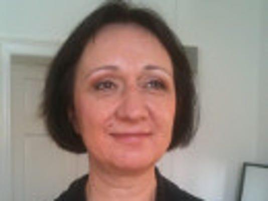 635797273154069311-Dr-Volkova