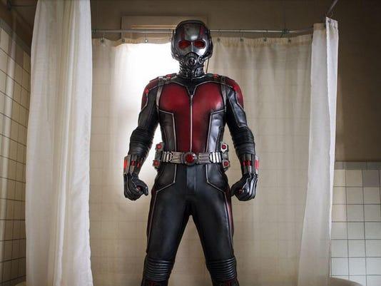 ant-man-grab-1300