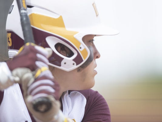 636612268470048134-ASU-Stanford-Softball-20.jpg