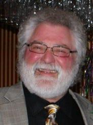 Terry Heidmann