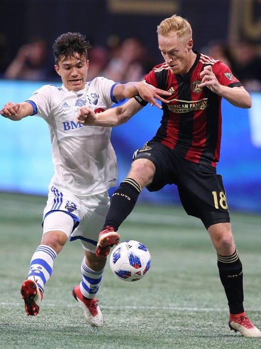 MLS_Impact_United_Soccer_25425.jpg