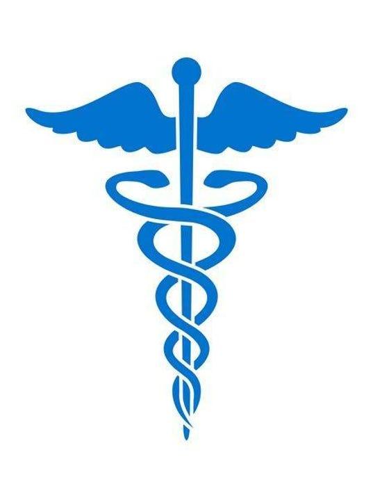 caduceus-medical-symbol-1_full