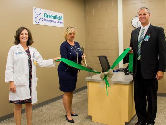 Greenfield-Schools-Health-Clinic-7.jpg