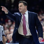 No, Arizona Wildcats coach Sean Miller doesn't get more money if fired with cause