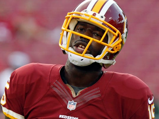 2013-09-17-josh-morgan-redskins