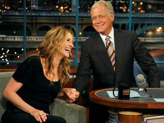-TV-Letterman Retiring_Hill.jpg_20140404.jpg