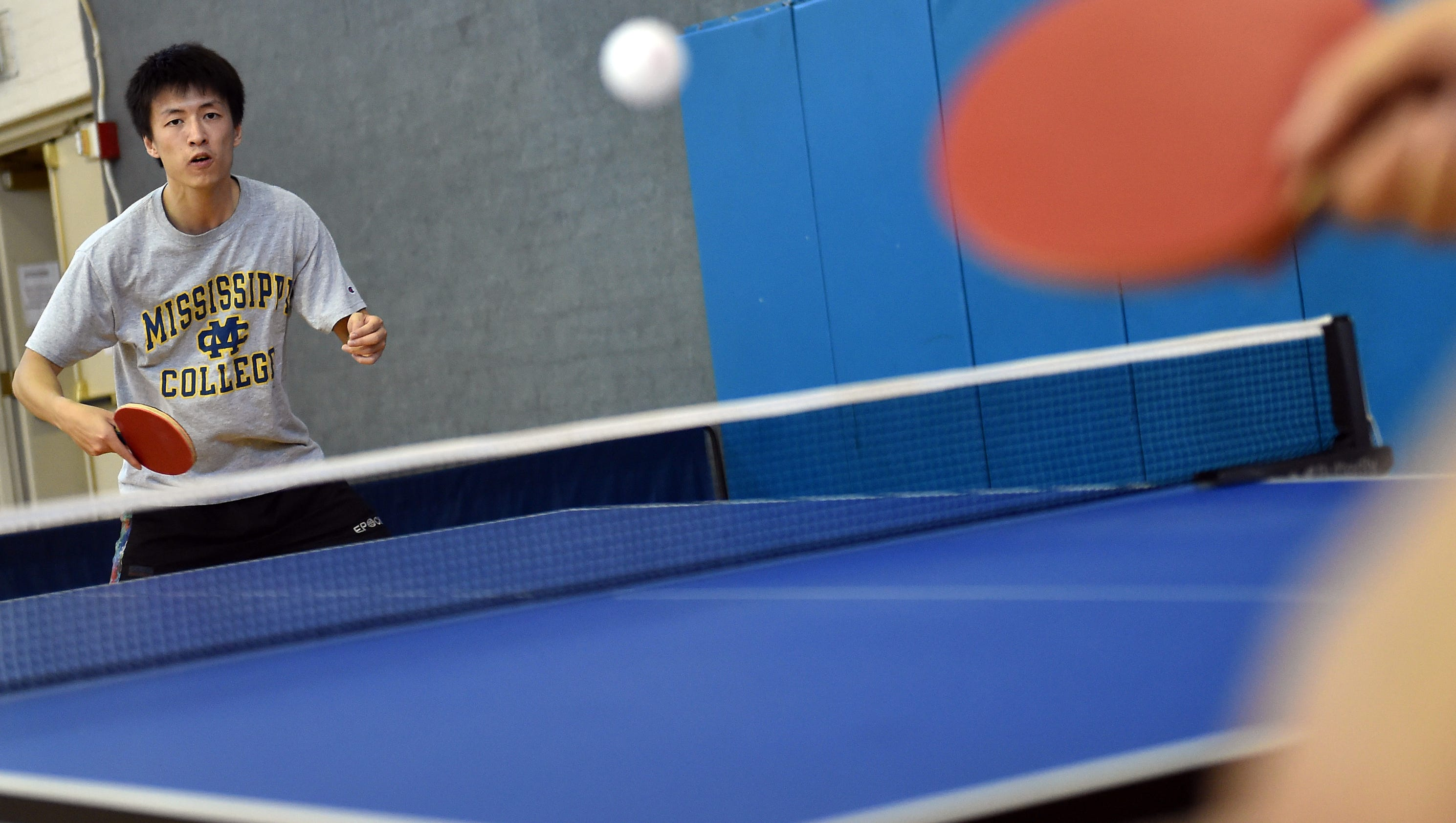 Watkins mc rules table tennis for 10 table tennis rules