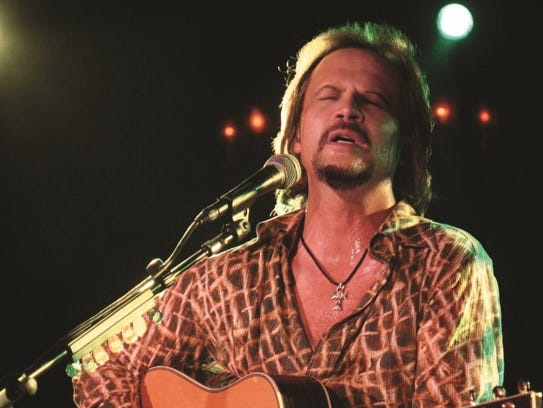 Travis Tritt has not only found success in the music