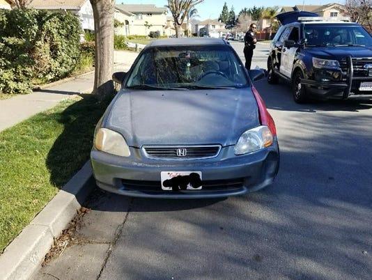 636547380760115414-Stolen-car.JPG