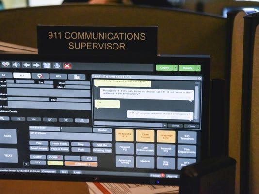 Modernizing 911 (3)