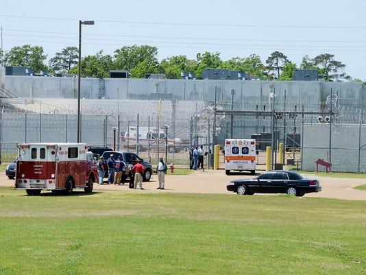 Wilkinson prison.jpg