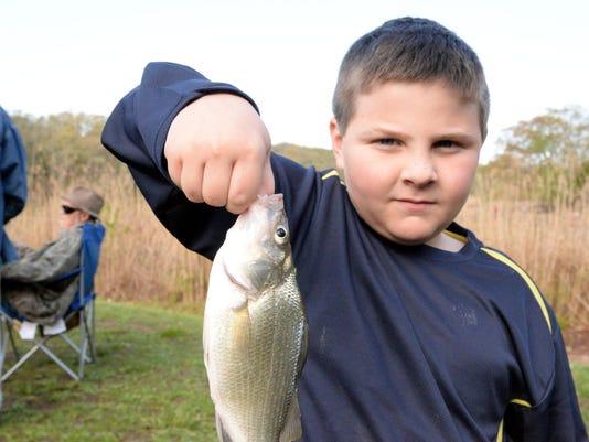 -050414 FISHING 8.jpg_20140604.jpg