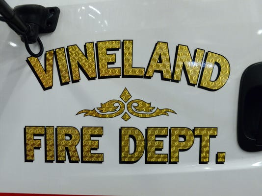 071914_Vineland_Fire_for_Carousel_10.jpg