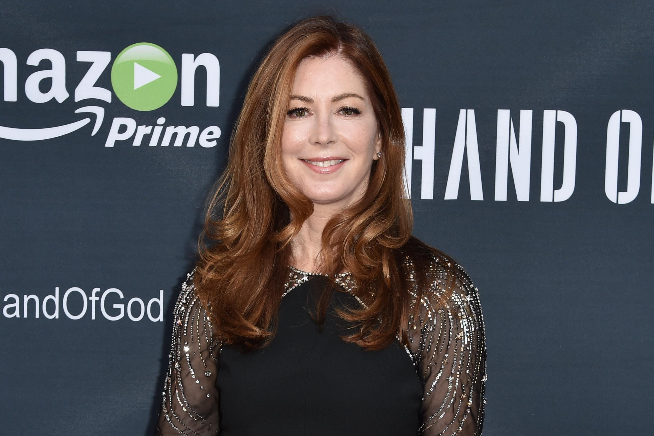 Is a cute Dana Delany nudes (63 foto and video), Tits, Is a cute, Boobs, see through 2020