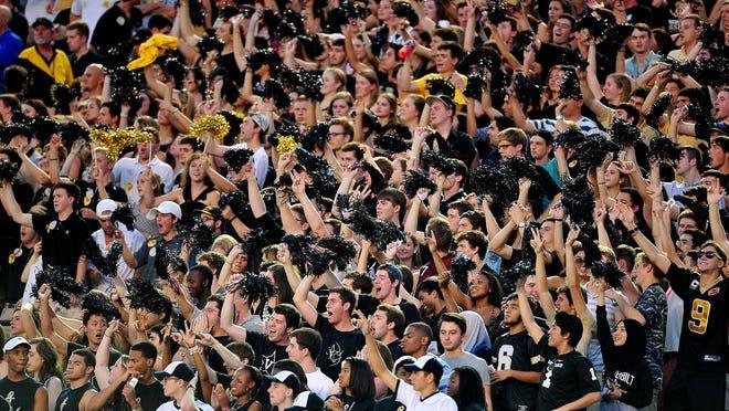 Vanderbilt fans' frustrations range from play-calling to game management to lack of motivation.