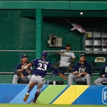 Pirates 3, Brewers 2: Bullpen fails again as Milwaukee loses fourth consecutive game