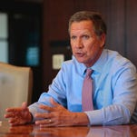 Assault weapons ban in Ohio: Will John Kasich support Dems on AR-15?