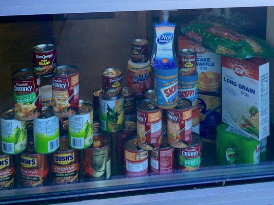 635699647607462222-More-Canned-Goods