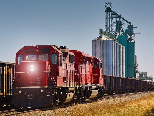 Grain officials are urging the U.S. government to examine China's current TRQ administration process and discuss any issues they find with the Chinese government as part of the compliance requirements of the WTO panel report.