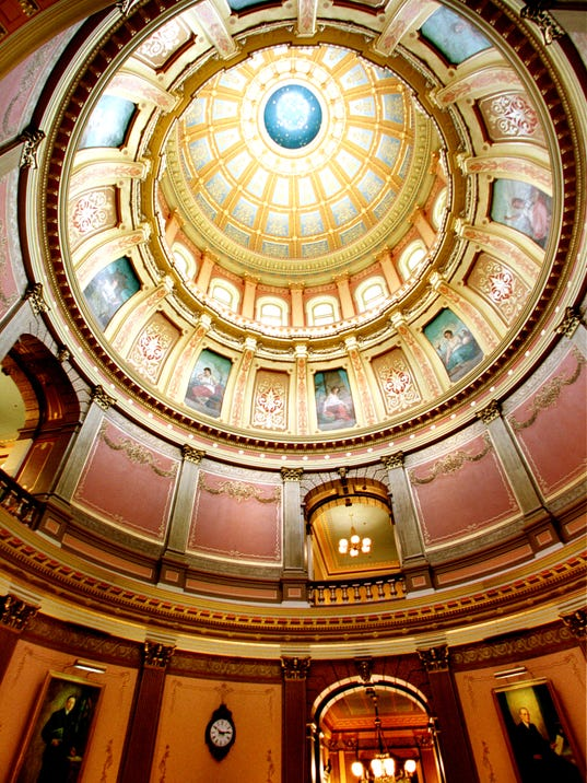 capitol dome.jpg