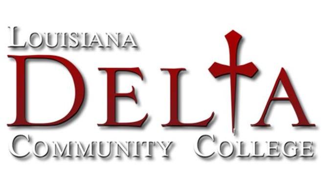 Louisiana Delta Community College