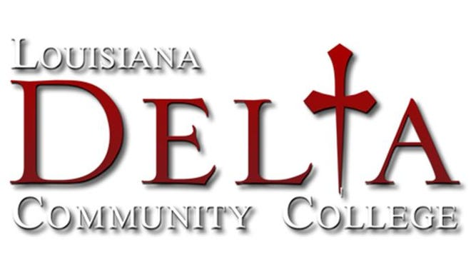 Dennis Epps has been appointed as the permanent Chancellor of Louisiana Delta Community College.