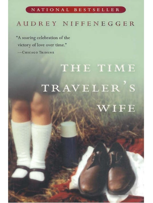 a summary of the story of time traveler Immediately download the the time traveler's wife summary, chapter-by-chapter analysis, book notes, essays, quotes, character descriptions, lesson plans, and more - everything you need for studying or teaching the time traveler's wife.