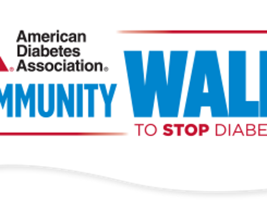 community-walk-logo