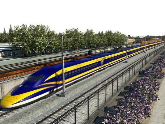 rail 2016-11-09 at 2.09.27 PM