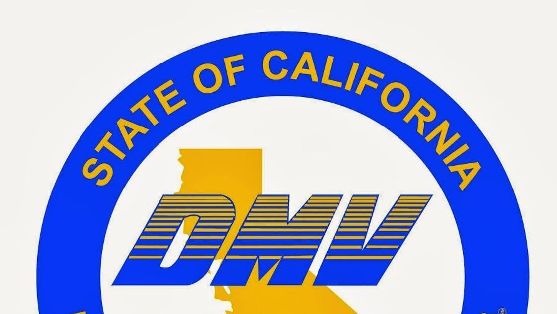 Mastercard investigates report of california dmv breach for Motor vehicle report california dmv