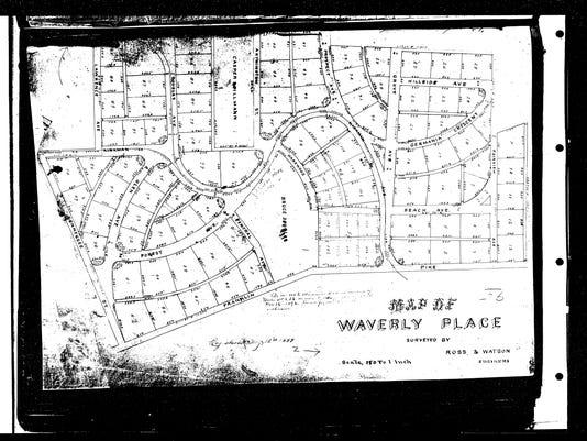635852922673517296-Plan-of-Waverly-Place.jpg