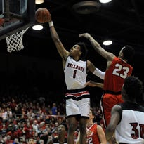 Cards, Cats and Hoosiers: Who needs Romeo Langford the most?