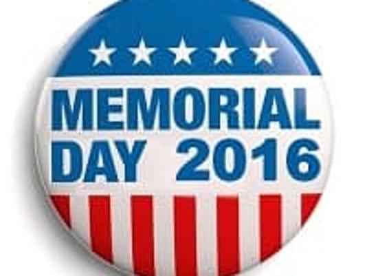 memorial+day+button+2016.jpg