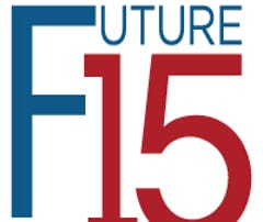 Meet this year's Future 15 young professionals