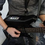 7 coolest things I saw at the NAMM music geek show