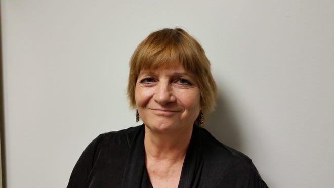 Deborah Nissley