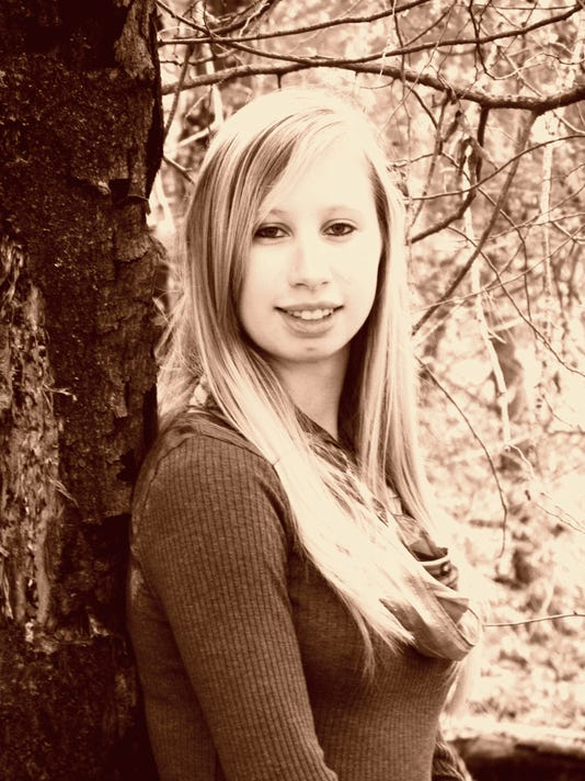Abby DeMeyer