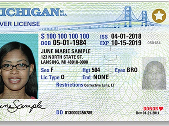 Thousands of Michigan driver licenses are expected to expire, due to the closure of Secretary of State branch offices during the coronavirus pandemic.